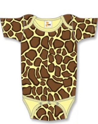 giraffe-print-onsie-x-products-page.jpg