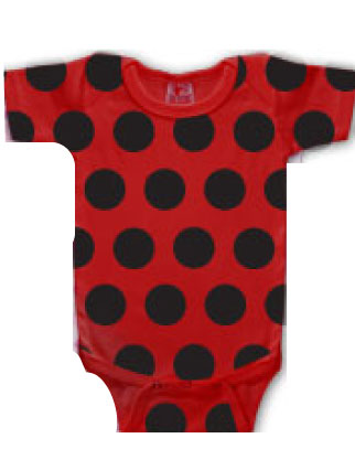 lady-bug-print-onsie-x-products-page.jpg