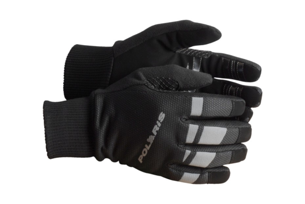 polaris-uk-mini-attack-kids-winter-cycling-glove-black.jpg.jpg