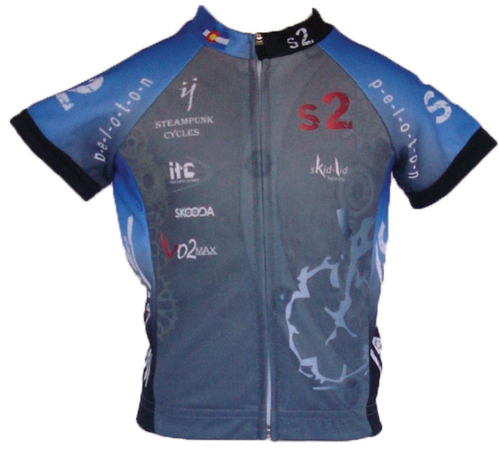 spin2-kids-cycling-jersey-blue-steampunk-front.jpg