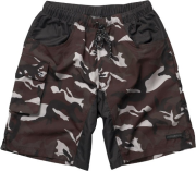 th-orig-polaris-08-freeride-short-camo-013564-1-634257668701014470.jpg