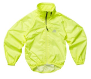 th-orig-polaris-junior-aqualite-fluo-yellow-1828-1.jpg.jpg