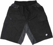 th-orig-polaris-terra-shorts-4773-1.jpg
