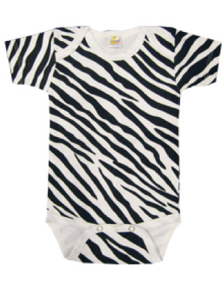 zebra-print-onsie-x-products-page.jpg